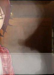 【偶像大师】MIO日记「未央与烤肉与隐藏宅男」
