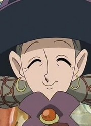 小魔女DoReMi 3