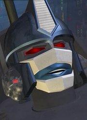 变形金刚之超能勇士 原声高清版