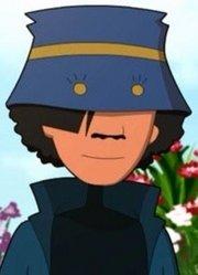 魔角侦探 第2季