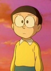 哆啦A梦剧场版新大雄的宇宙开拓史