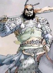 神界漫画三国演义漫画型动画