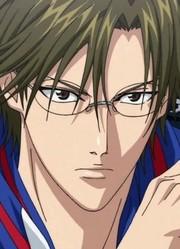 新网球王子TV日语版