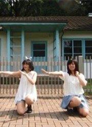 【舞见】hazuru&nunu&羽衣子---Mr.wonderboy