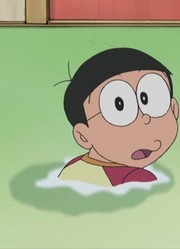 哆啦A梦 第4季