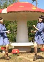 【あまから】 おはようセカイ short ver.
