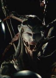 25年前,你被剧场版假面骑士吓哭过吗?