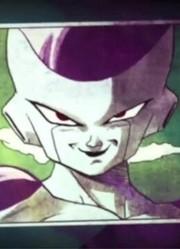 【少年JUMP】宇宙第一凶恶VS宇宙第一强运