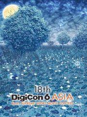 DigiCon6ASIAAwards