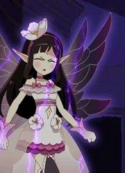 小花仙 第4季 守护天使2 第8集