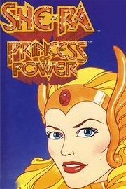 非凡的公主希瑞