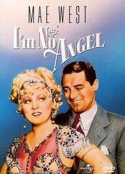 我不是天使