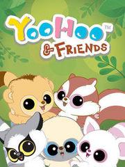 yoohoo和他的朋友 全集版