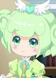 小花仙 第3季 守护天使