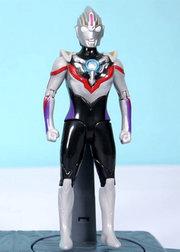 宇宙英雄奥特曼玩具