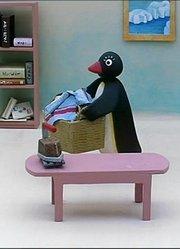 企鹅家族 第4季
