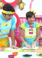 料理甜甜圈 第6季