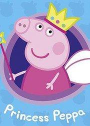 小猪佩奇爆笑版