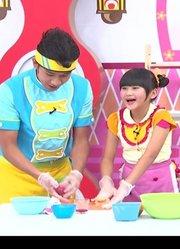 料理甜甜圈 第5季