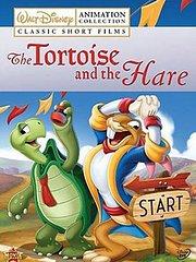 乌龟和兔子