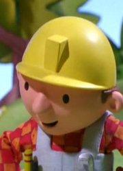 巴布工程师 第3季