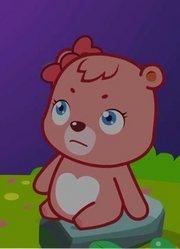 熊孩子儿歌之森林音乐会