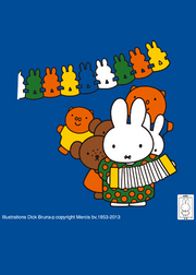 米菲兔第3季