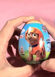 鹿小小儿童乐园:小鹿玩具