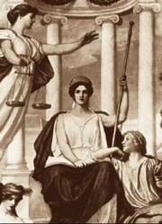 姥姥讲故事之希腊神话故事 5-6岁