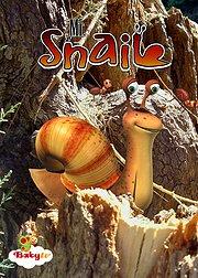蜗牛先生第2季英文版