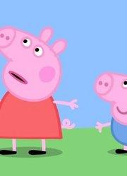 猪爷爷堆肥添料的演示 原来重要的角色是蚯蚓