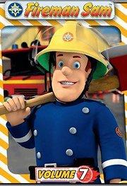 消防员山姆第7季