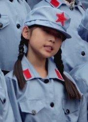共产儿童团团歌