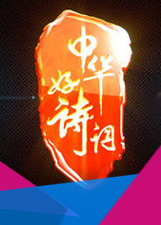 中华好诗词 2015