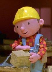 巴布工程师 第8季