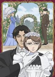 日本的婚礼