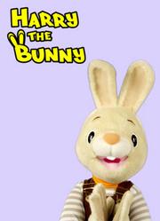 和兔子哈利学单词和数字