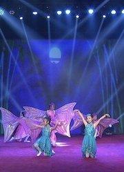 海豚波波聚乐部之波波秀场 第1季初选