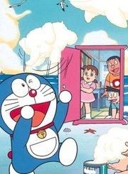 哆啦A梦第8季