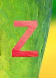 英语启蒙自然拼读 字母发音