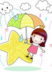 姥姥讲故事之中国童话和故事 3-4岁