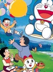 哆啦A梦第6季