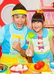 料理甜甜圈 第3季