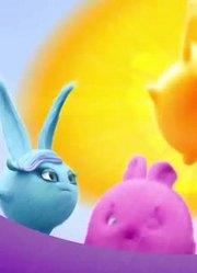开心兔 MINI系列