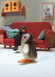 企鹅家族 第6季