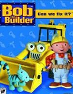 巴布工程师 TV版