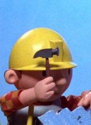 巴布工程师 第9季