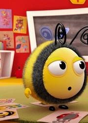 小蜜蜂 第1季