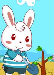 兔小贝公益广告 第2季