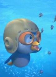 小企鹅啵乐乐 第2季 英文版
